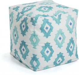 andar-pouf-45x45-fabric-green[0].jpg